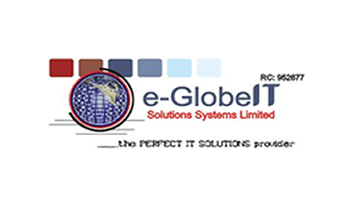 eGlobe-IT